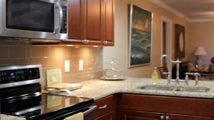 quality-countertops