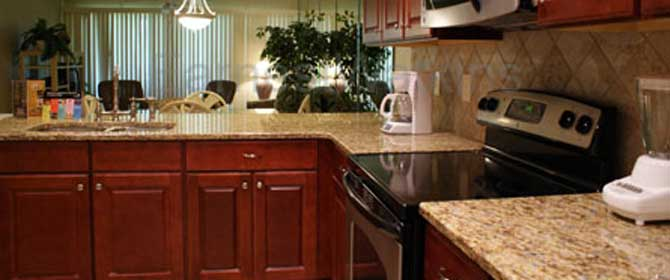 earnest-watkins-construction-countertops