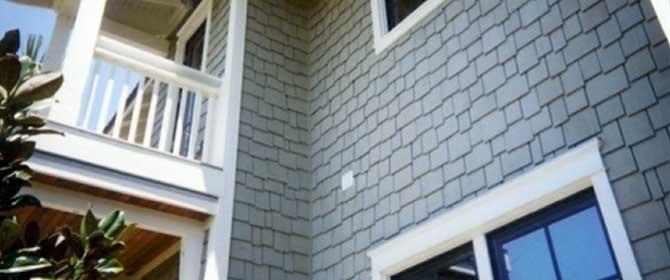earnest-watkins-construction-exterior