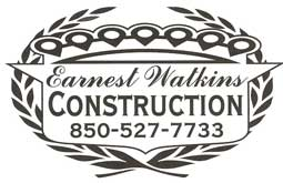 Earnest Watkins Construction
